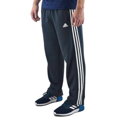 Pantalon-Adidas-Hombre-Ess-3-S-Ft-Training-Grafito