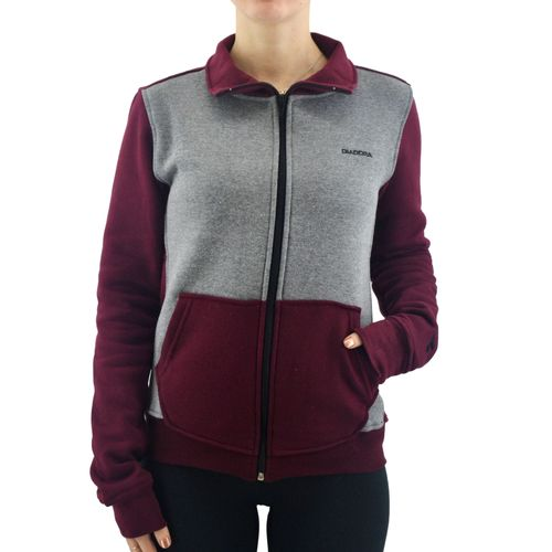 Campera-Diadora-Mujer-Better-Jacket-Gris-Bordo