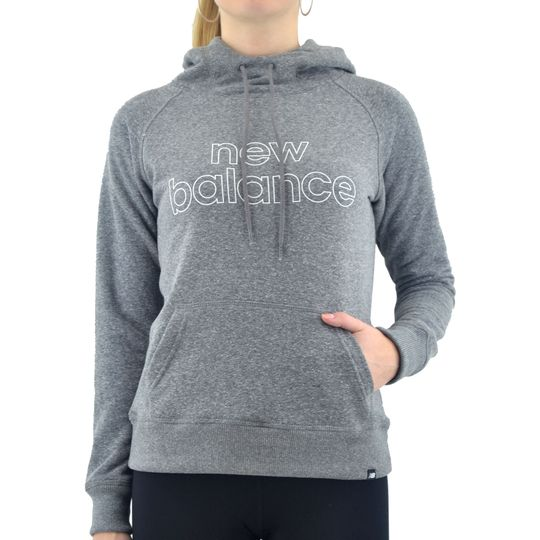 Buzo-New-Balance-Mujer-Essencial-Pull-Gris