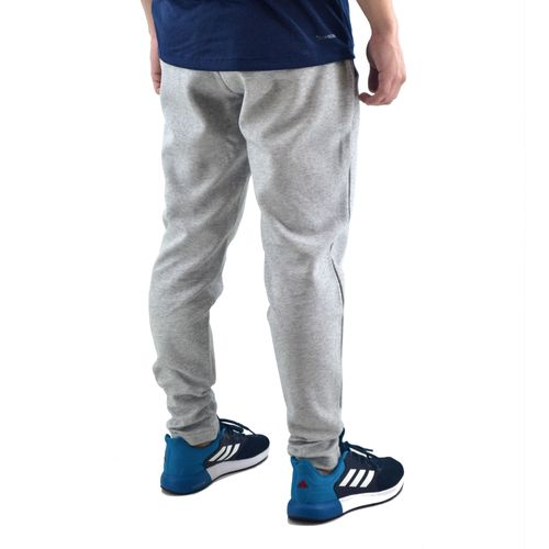 Pantalon-Adidas-Hombre-M-Id-Stadium-Gris