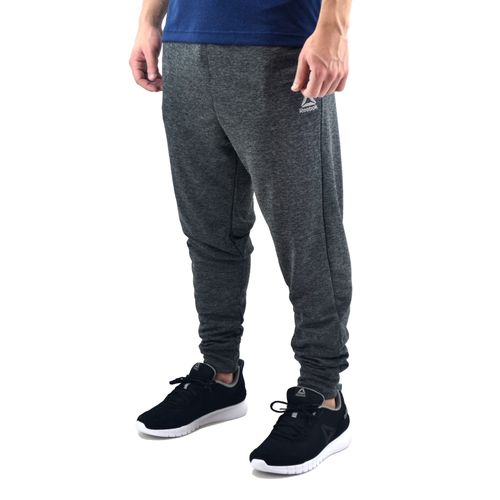 Pantalon-Reebok-Hombre-Re-Jog-Pant-Gris