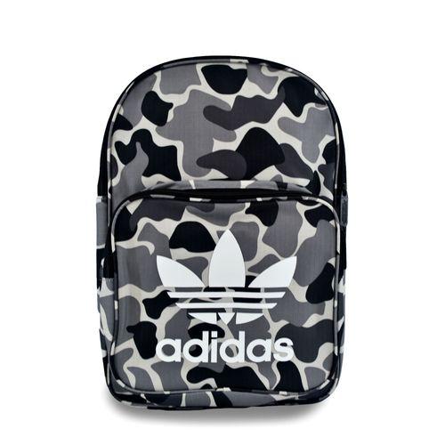Mochila-Adidas-BP-Classic-Camo-Negro-Gris-Blanco