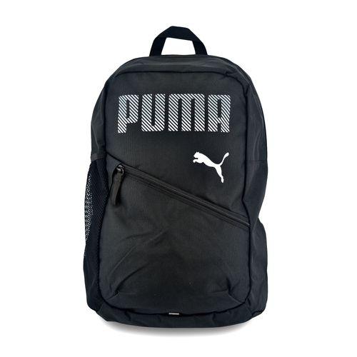Mochila-Puma-Plus-Backpack-Negro