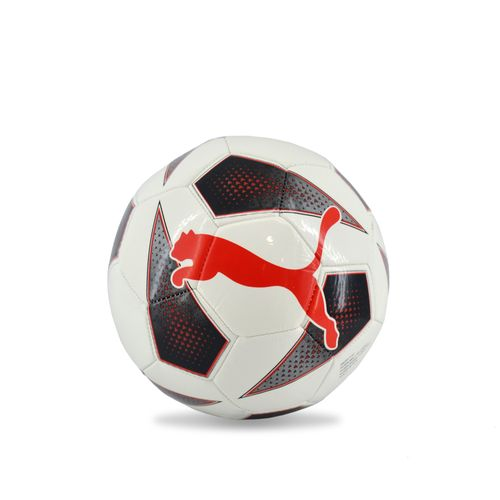 Pelota-Puma-Futbol-Big-Cat-2-Ball-Blanco-Rojo