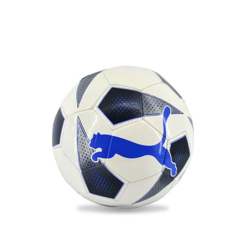 Pelota-Puma-Futbol-Big-Cat-2-Ball-Blanco-Azul