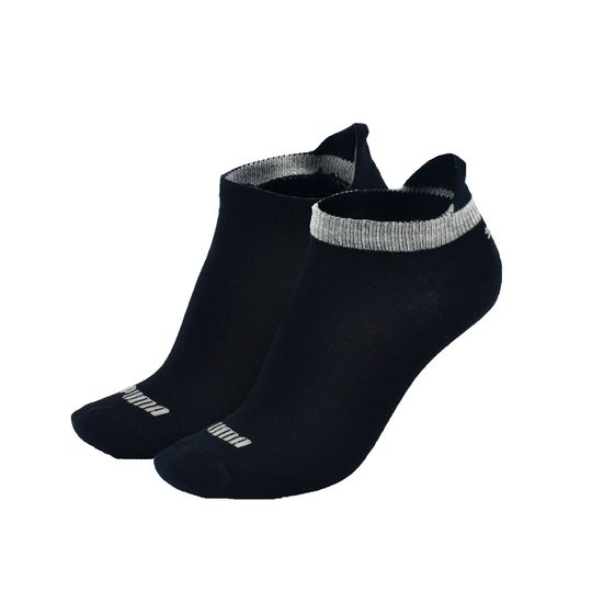 Plantin-Puma-Jet-Cat-Sneakers-2P-Training-Negro