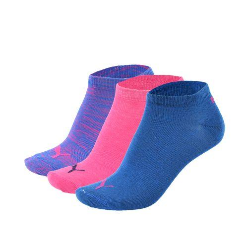 Plantin-Puma-Mujer-Sneaker-Plain-3P-Training-Azul-Fucsia-Violeta