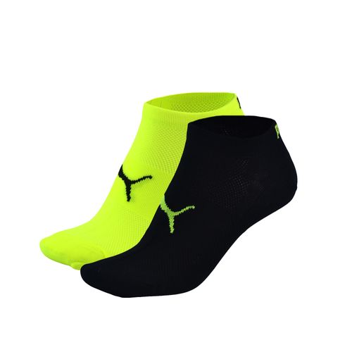 Plantin-Puma-Hombre-Performance-Train-Light-2P-Amarillo-Fluo-Negro