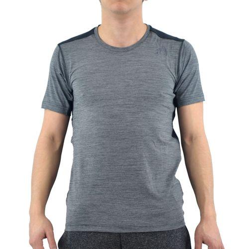 Remera-Adidas-Hombre-Freelift-Fit-Running-Grafito-principal