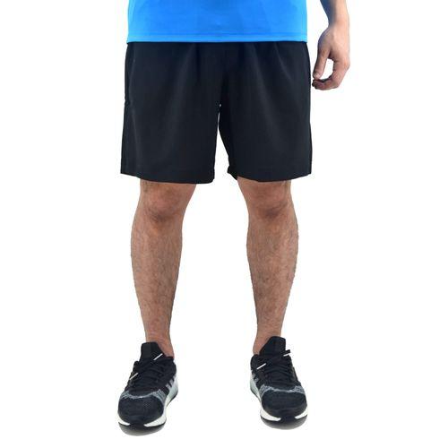 Short-Adidas-Hombre-Response-Negro-principal