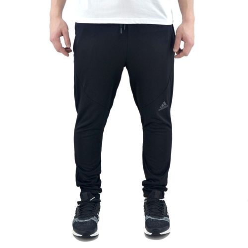 Pantalon-Adidas-Hombre-Workout-Climalite-Training-principal