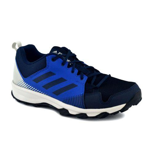 Zapatilla-Terrex-Adidas-Hombre-Tracerocker-principal