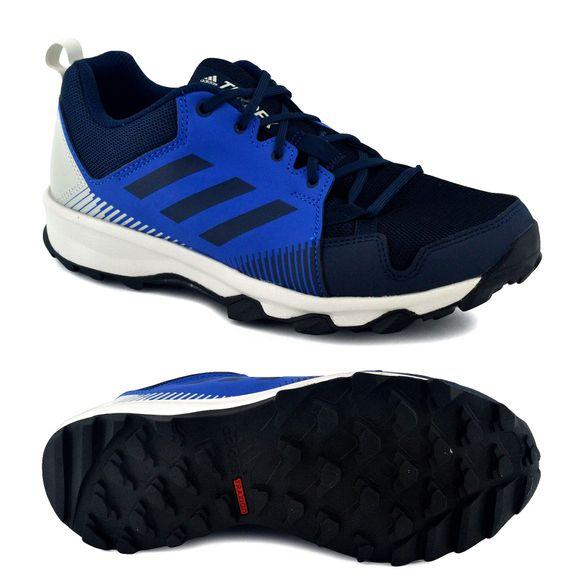 adidas hombre zapatillas terrex