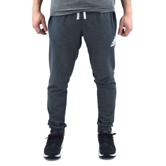 Pantalon-Adidas-Hombre-Essential-Logo-Aop-Gris1-principal