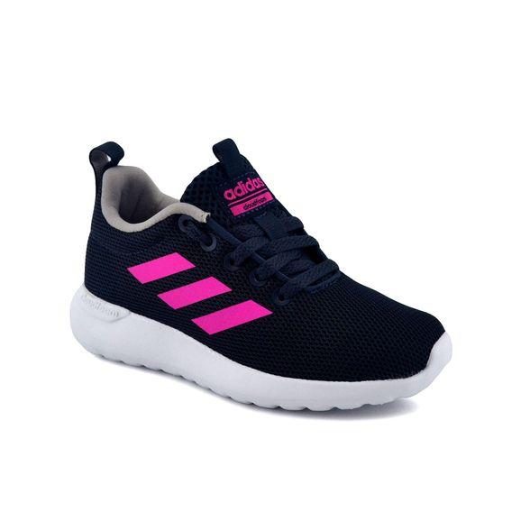 zapatillas adidas niña 24