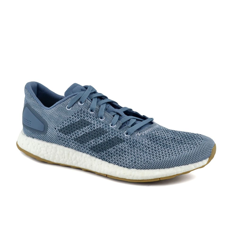 Zapatilla Adidas Hombre PureBoost DPR - ferreira f8f6959c730d7
