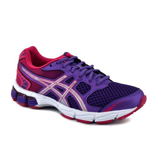 Zapatilla-Asics-Mujer-Gel-Conection-Running