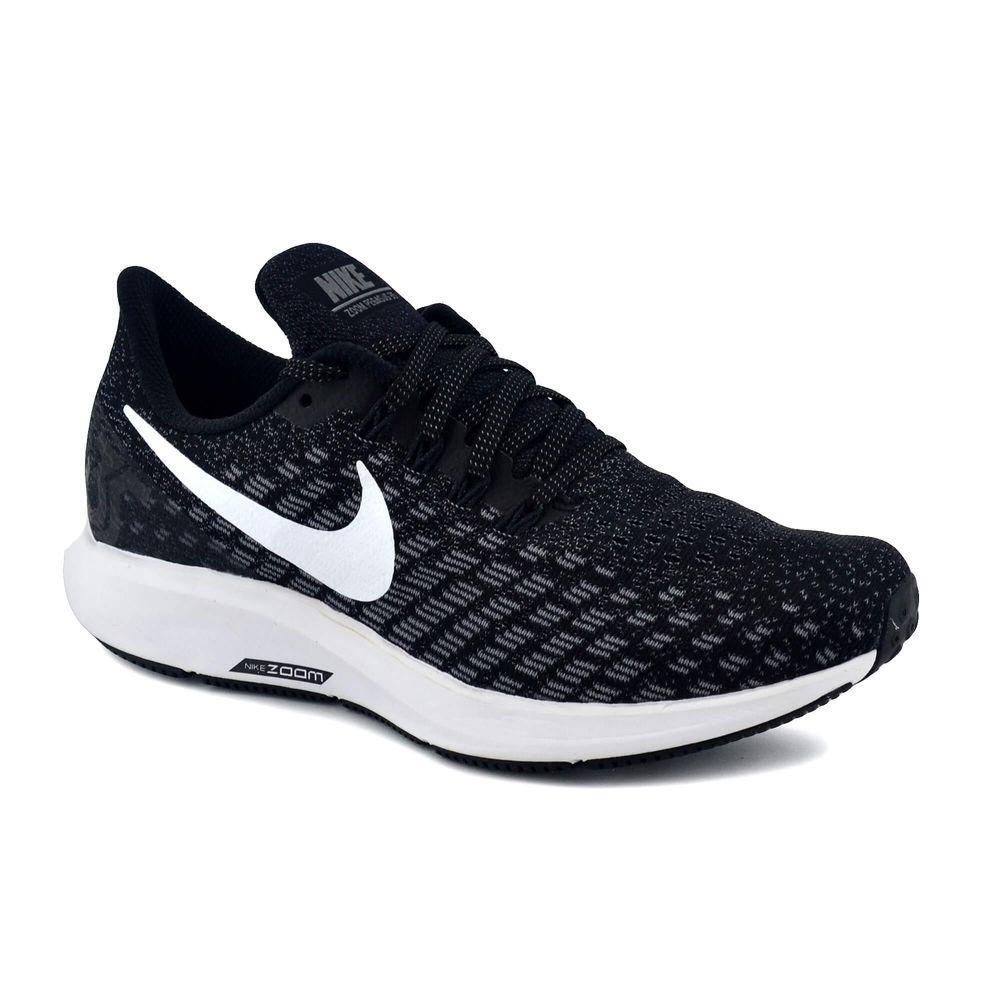 Mujer Zapatilla Ferreira Zoom Air Pegasus 35 Nike nH080Uqwf for ... 2de27d761821a