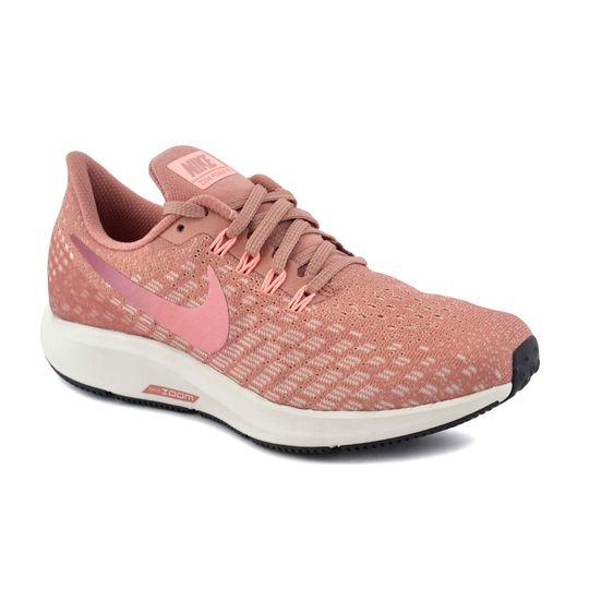 Zapatilla-Nike-Mujer-Air-Zoom-Pegasus-35-Principal