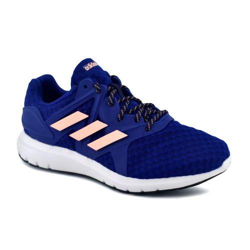 461e6801972 4036 Zapatilla-Adidas-Dama-Starlux-Principal
