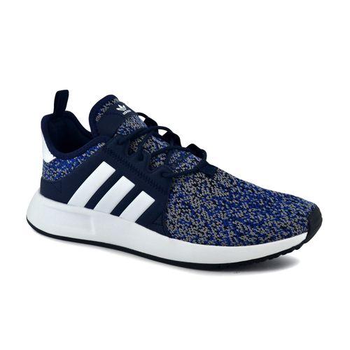 Zapatilla-Adidas-Hombre-X_PLR-Principal