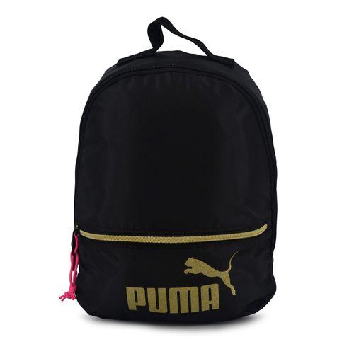 Mochila-Puma-Core-Archive-Principal