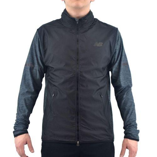 Campera-New-Balance-Hombre-Transit-Jacket-Adelante