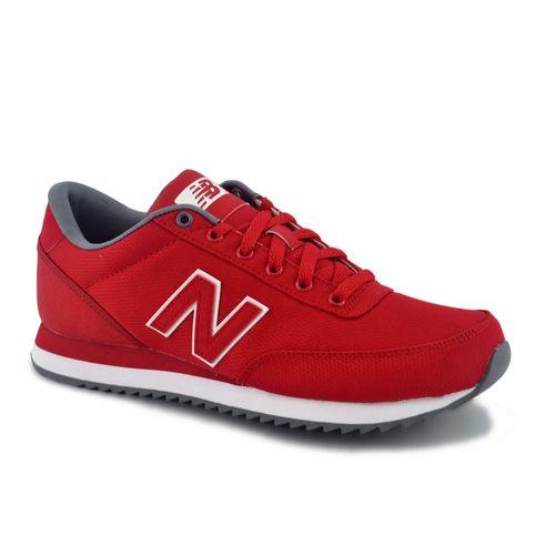 Zapatilla-New-Balance-Hombre-Mz501Drc-Rojo-Principal