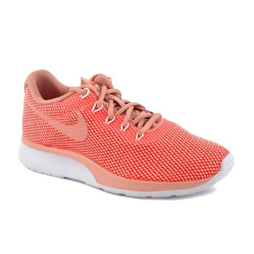 Zapatilla-Nike-Mujer-Wmns-Tanjun-Racer-Salmon-Principal