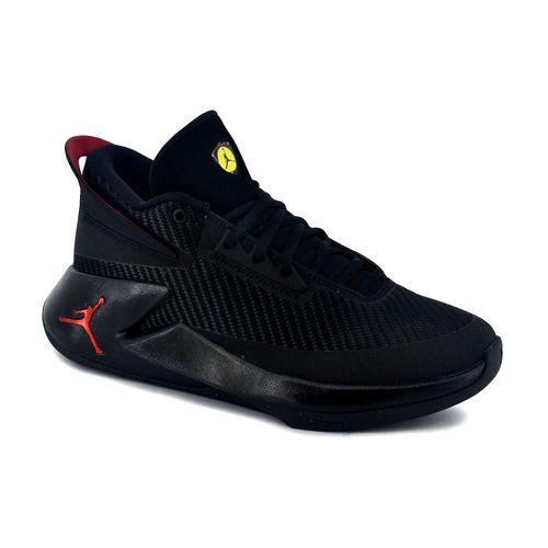 Zapatilla-Nike-Hombre-Jordan-Fly-Lockdown-Negro-Principal