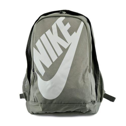 Mochila-Nike-Hayward-Futura-Adelante