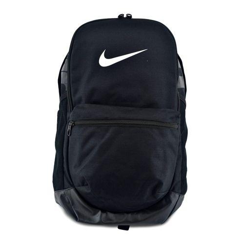 Mochila-Nike-Unisex-Brasilia-M-Training-Frente