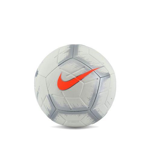 Pelota-Nike-Hombre-Strike-Event-Futbol-Blanco