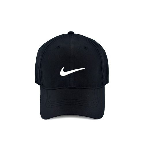 Gorra-Nike-Unisex-Legacy-91-Tech-Golf-Negro