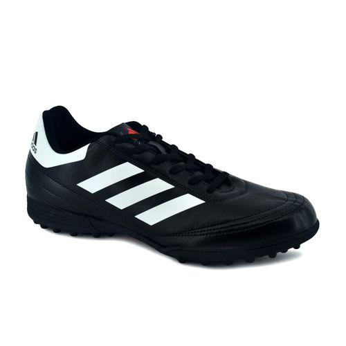 Botin-Adidas-Hombre-Goleto-VI-TF-Principal