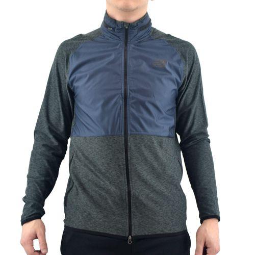 Campera-New-Balance-Anticipate-Jacket-Principal