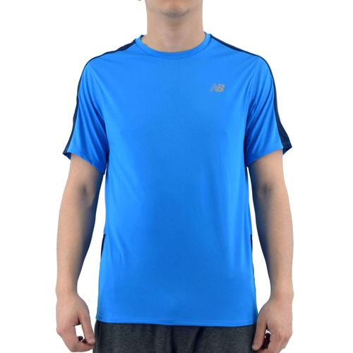 Remera-New-Balance-Hombre-Accelerate-Ss-Principal