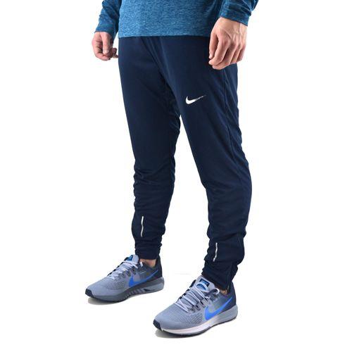 Pantalon-Nike-Hombre-Essential-Knit-Marino-Principal