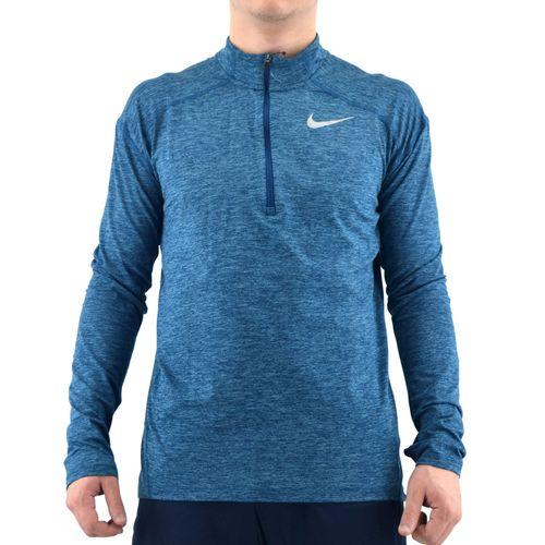 Buzo-Nike-Hombre-Dry-Element-Top-Hz-Principal