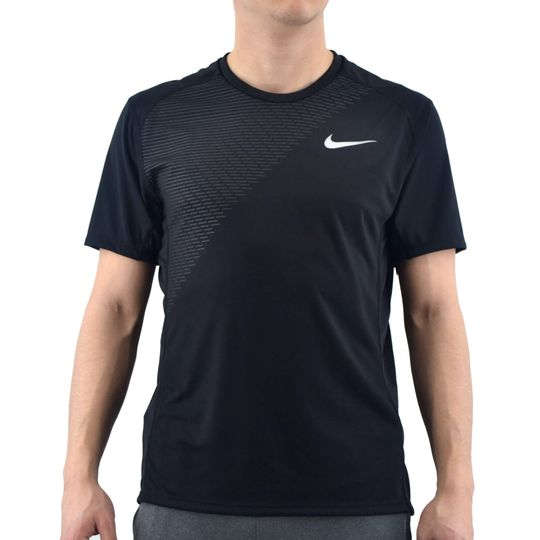 Remera-Nike-Hombre-Dry-Miler-Ss-Principal