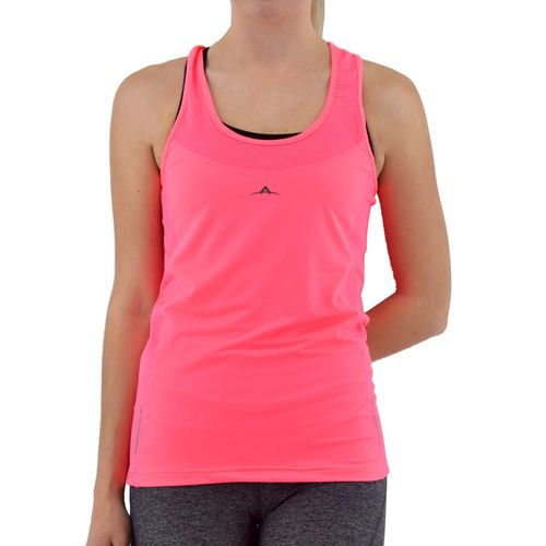 Musculosa-Abyss-Mujer-Running-Coral