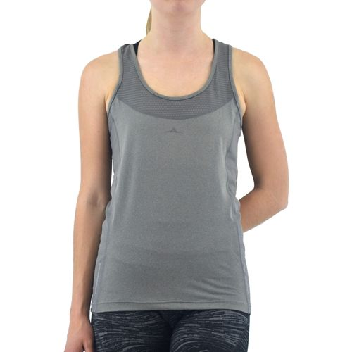 Musculosa-Abyss-Mujer-Running-Gris
