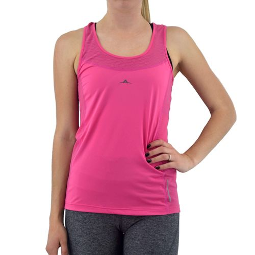Musculosa-Abyss-Mujer-Running-Rosa