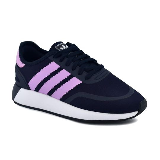 Zapatilla-Adidas-Mujer-N-5923