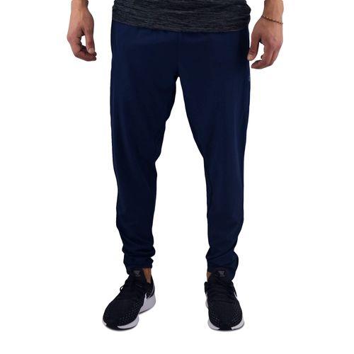 Pantalon-Abyss-Hombre-con-bolsillo-y-cierre-principal