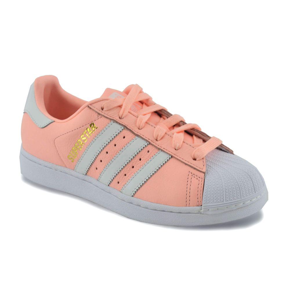 save off 7731c f9432 ... Zapatilla-Adidas-Mujer-Superstar. Adidas