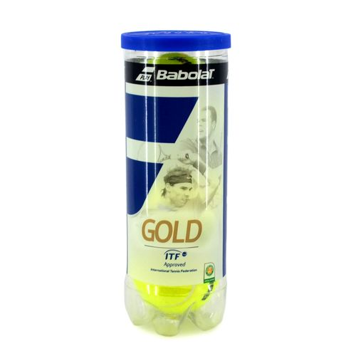 Tubo-Babolat-Pelotas-Gold-Pet-X3