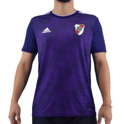 Camiseta-Adidas-Hombre-River-Plate-Oficial-2018-Alternativa