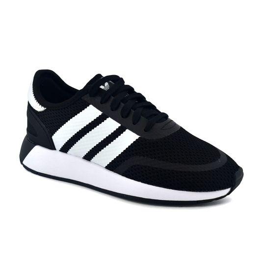 Zapatilla-Adidas-Hombre-N-5923