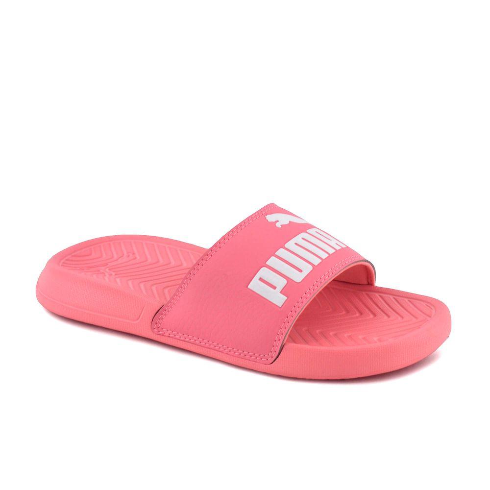 flip flop mujer puma